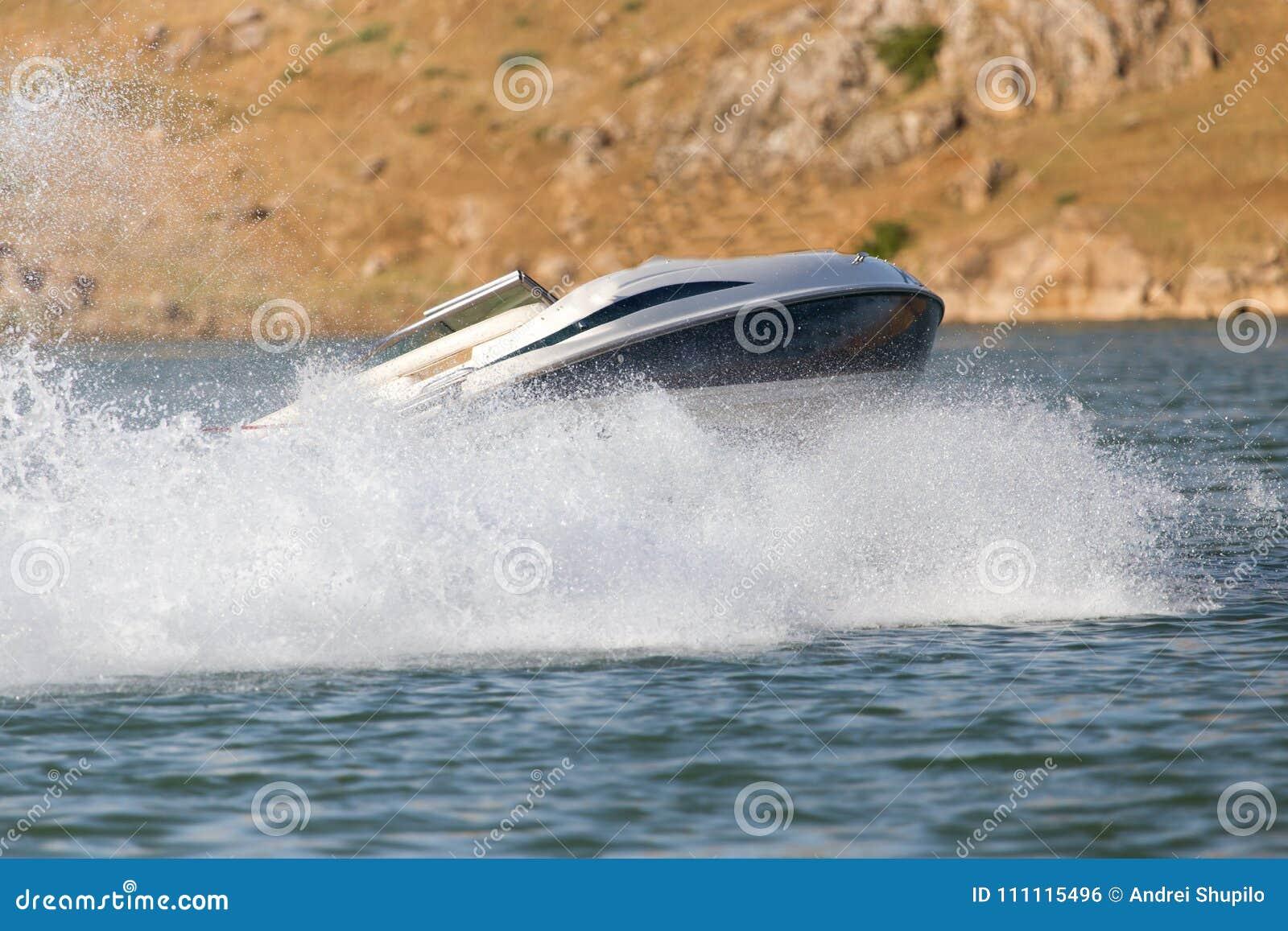 buoyancy material