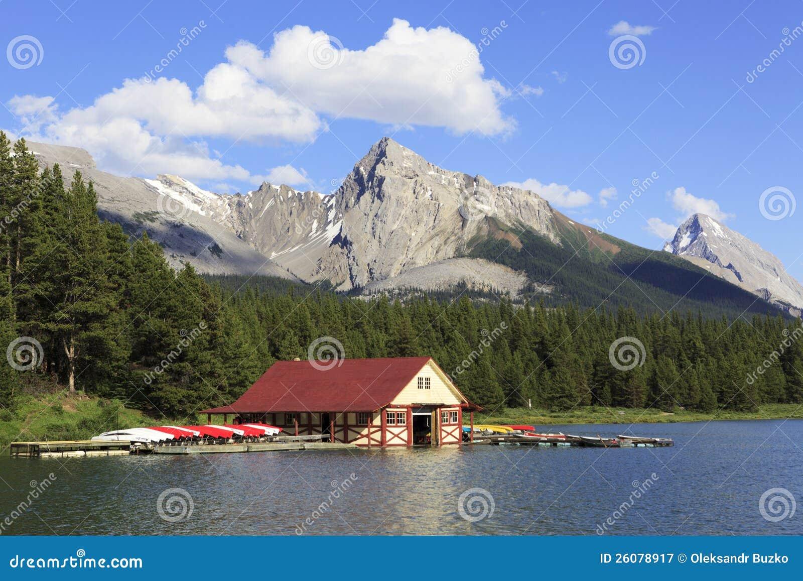 the lake house pdf free download