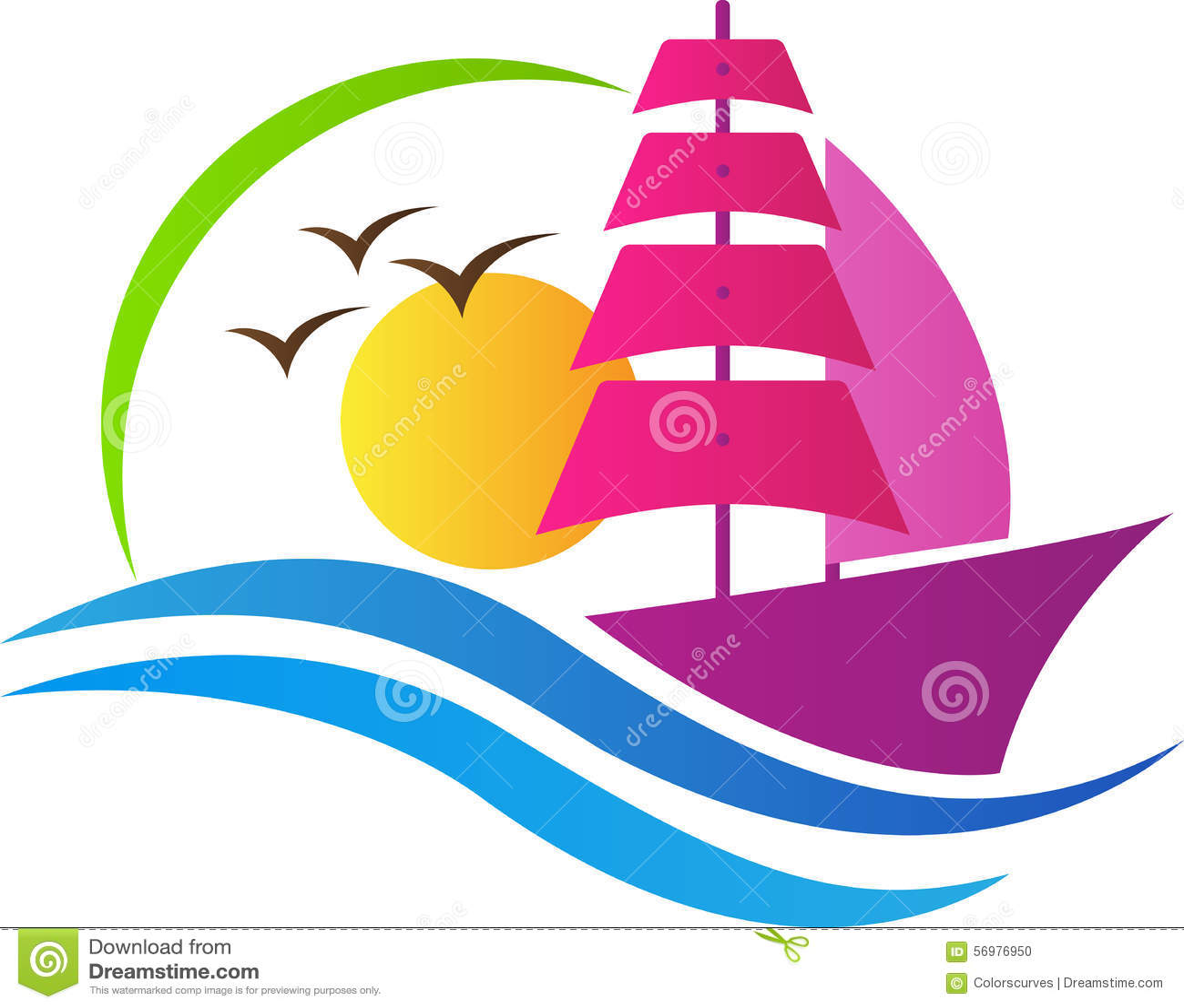 Boat Stock Illustrations – 89,152 Boat Stock Illustrations, Vectors ...