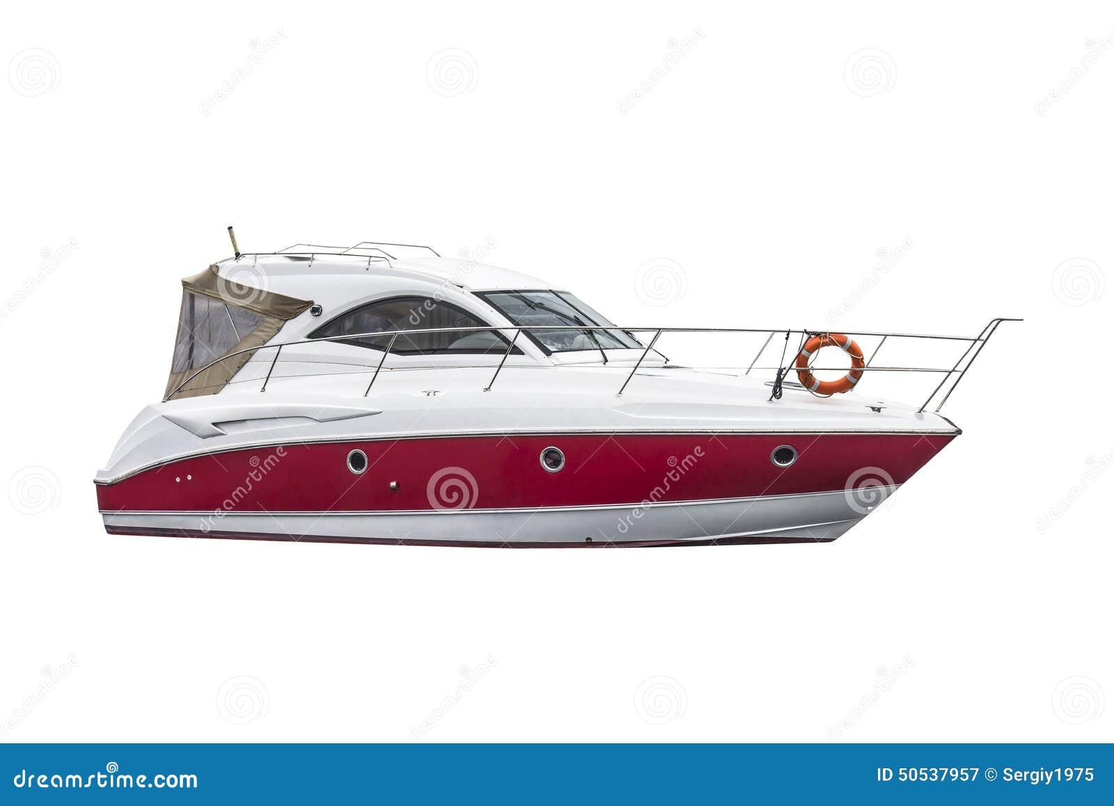 Boat Stock Photo - Image: 50537957