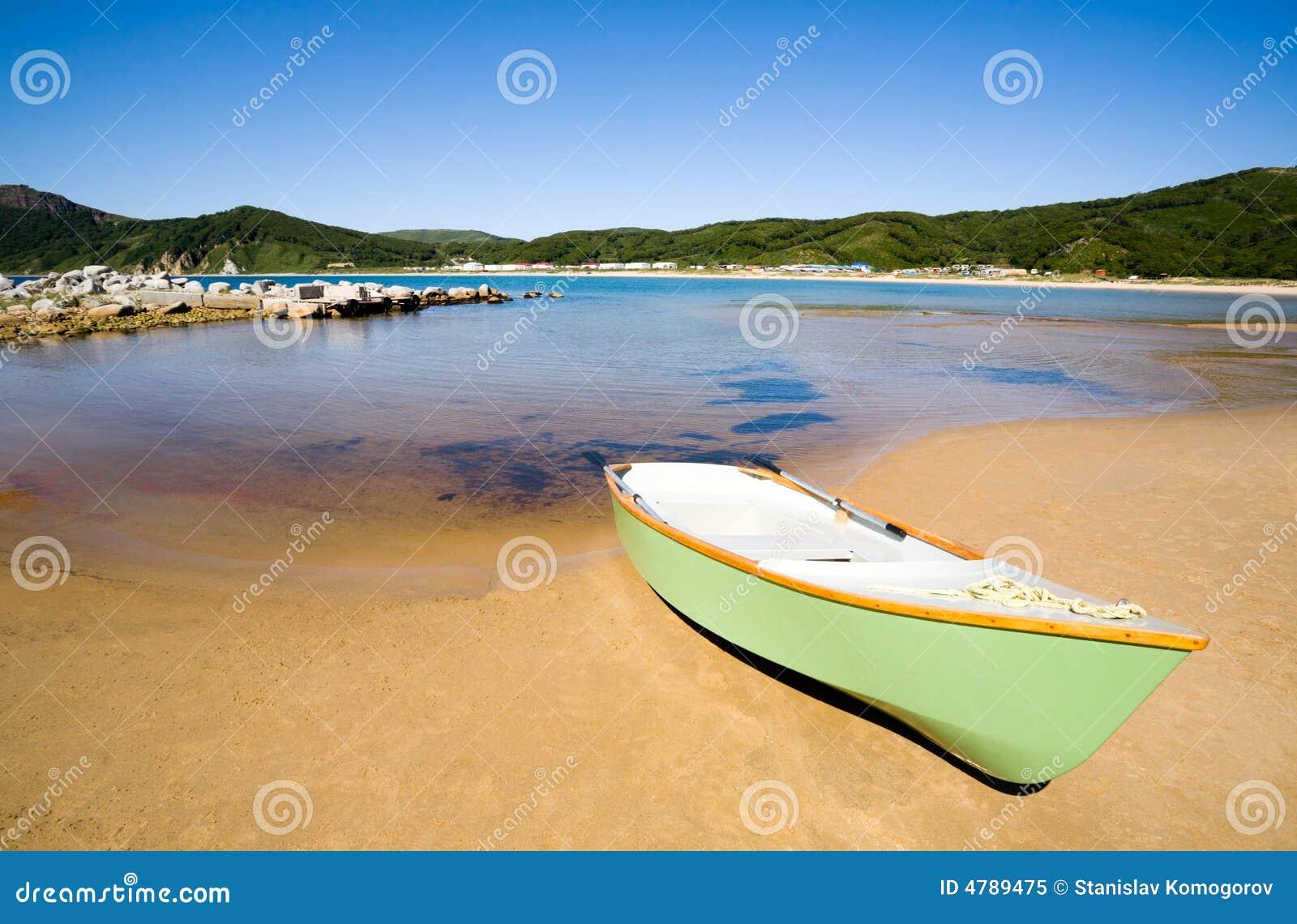 Boat.sea.gulf