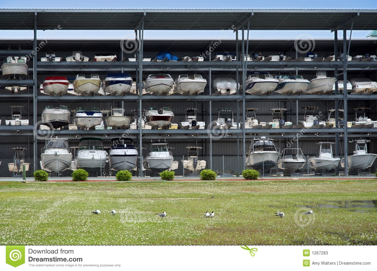 Central Air Conditioning Units Bing Images