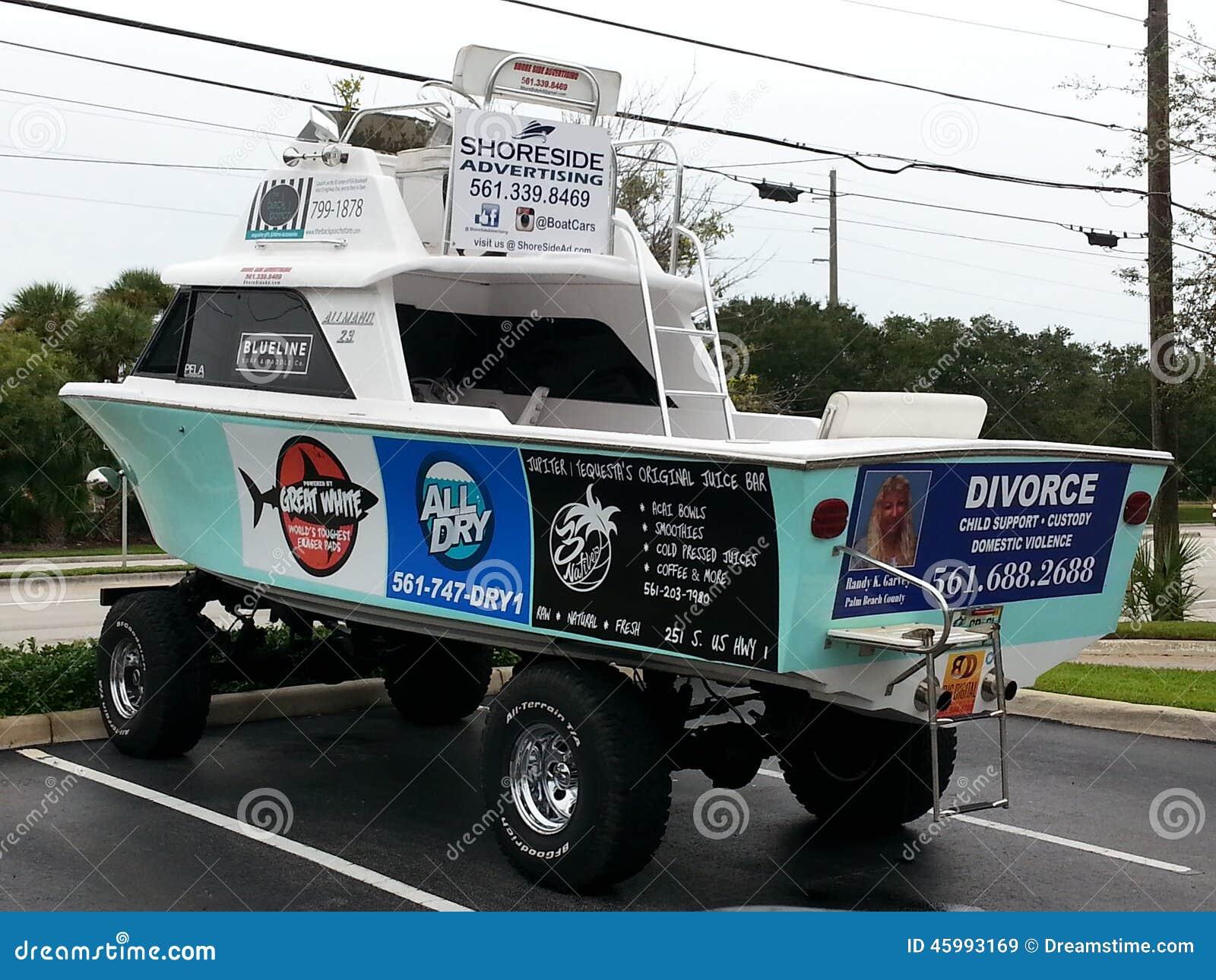 boat-truck-combo-45993169.jpg