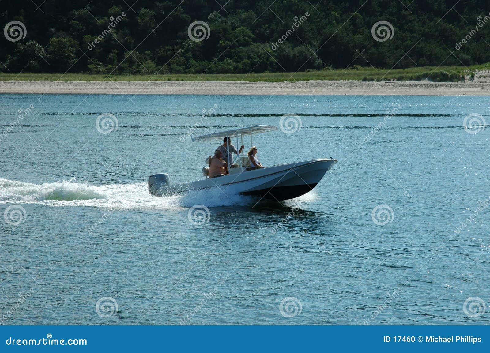 BoatLeavingHarbor