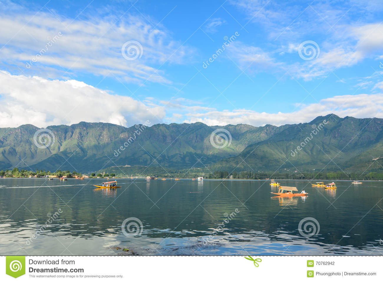 summer lake hindu personals The hindu kush is one of the great watersheds of  peak summer runoff in the konar river can be 60 times the  the northern hindu kush and the hindu raj.