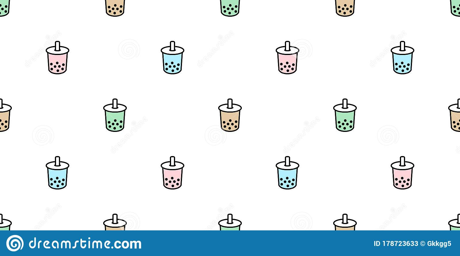 boba tea stock illustrations 1 432 boba tea stock illustrations vectors clipart dreamstime dreamstime com