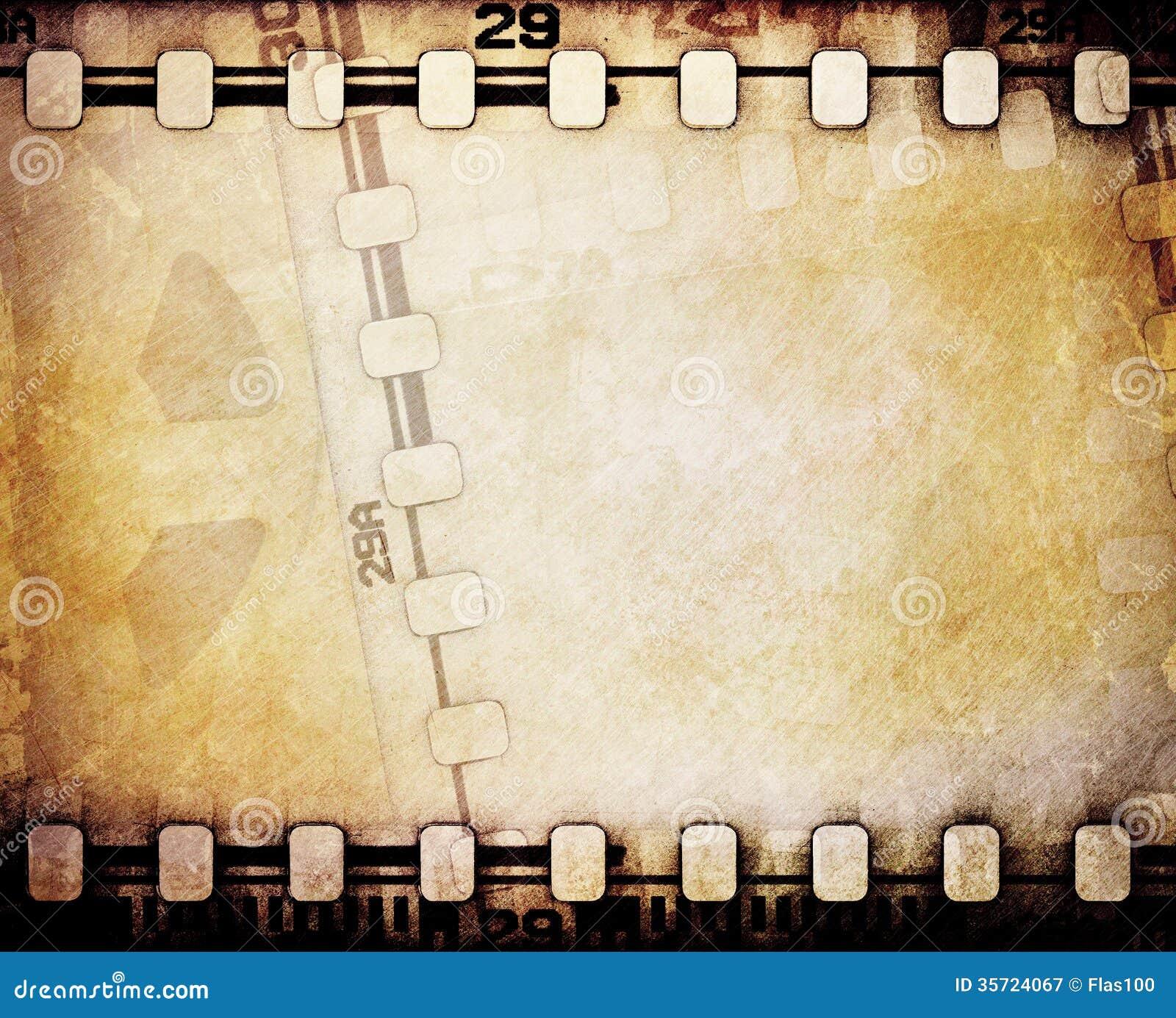 clipart pellicola cinematografica - photo #42