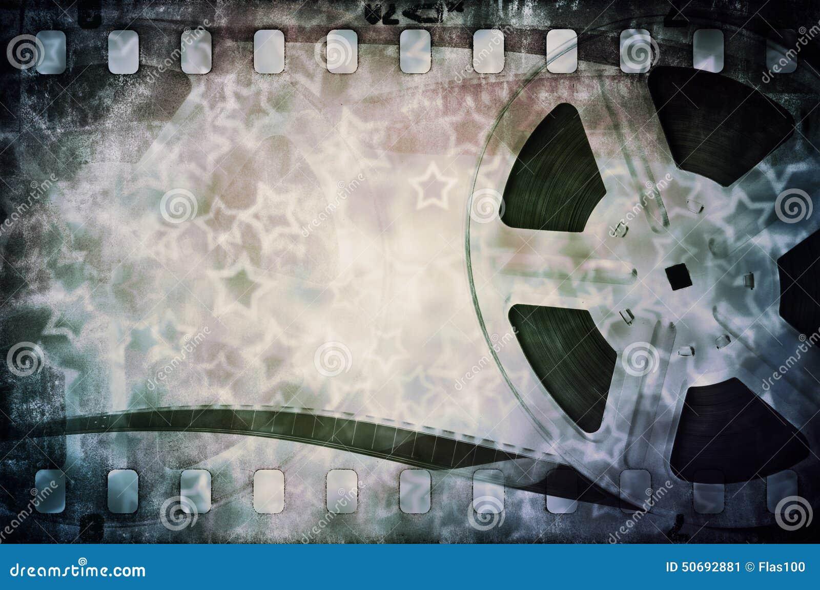 Cinma rotique - affiches de cinma et photos de films