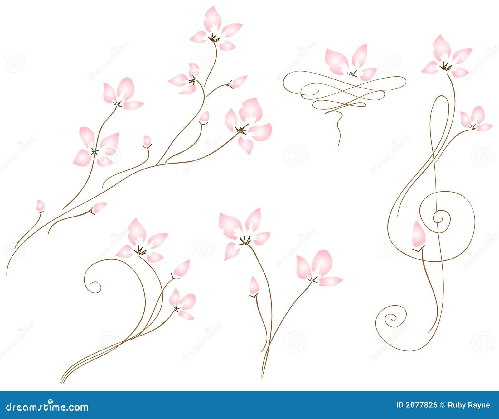 Boda Fleurs