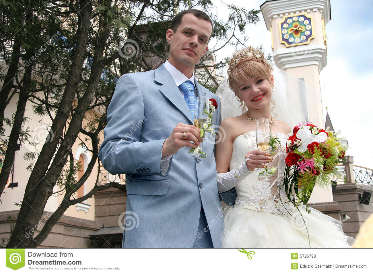 Boda pictures-3