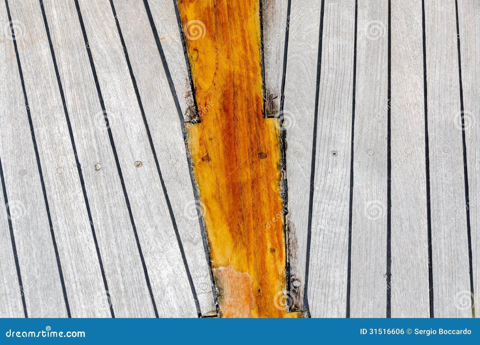 Fußboden Yacht ~ Boden einer yacht stockfoto bild von fußboden nicken