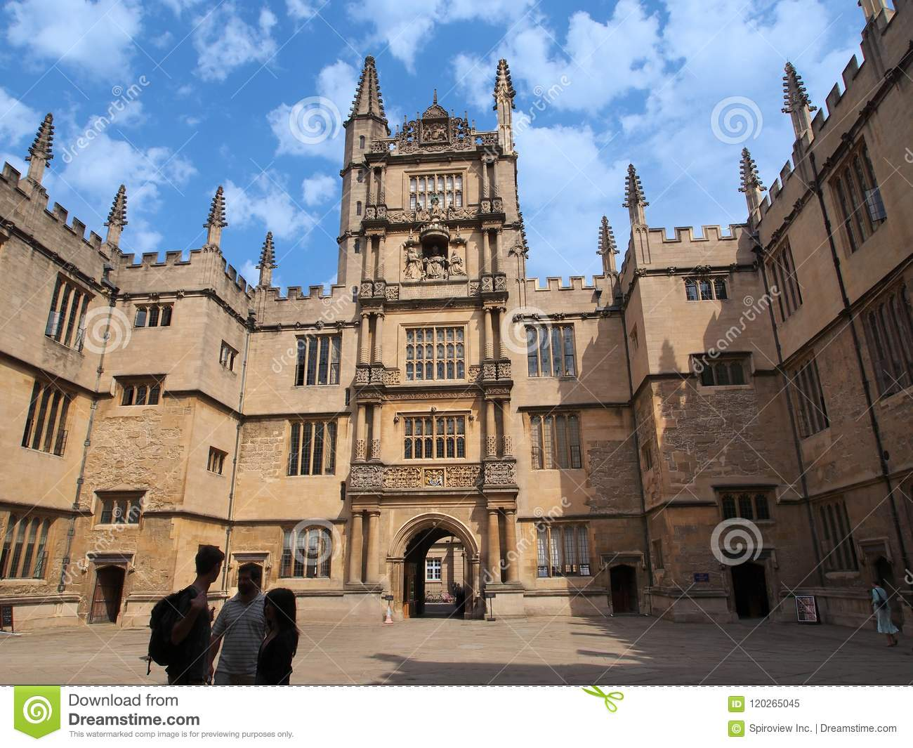 oxford university dating site