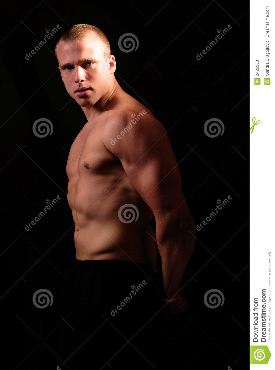Download Body stock image. Image of passion, healthy, lifestyles - 2426303