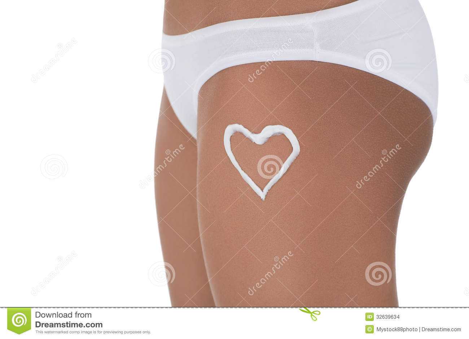 body care gravid sexställningar