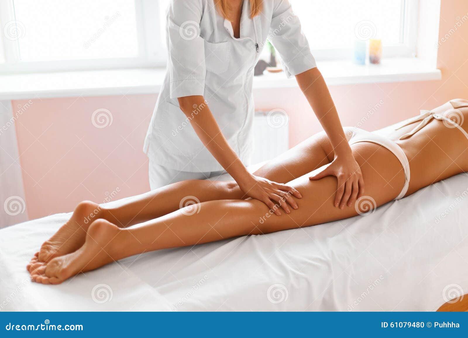 bodycare massage helsingör