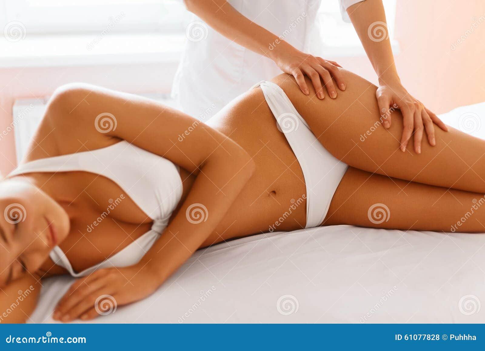 free pornografi body to body massage