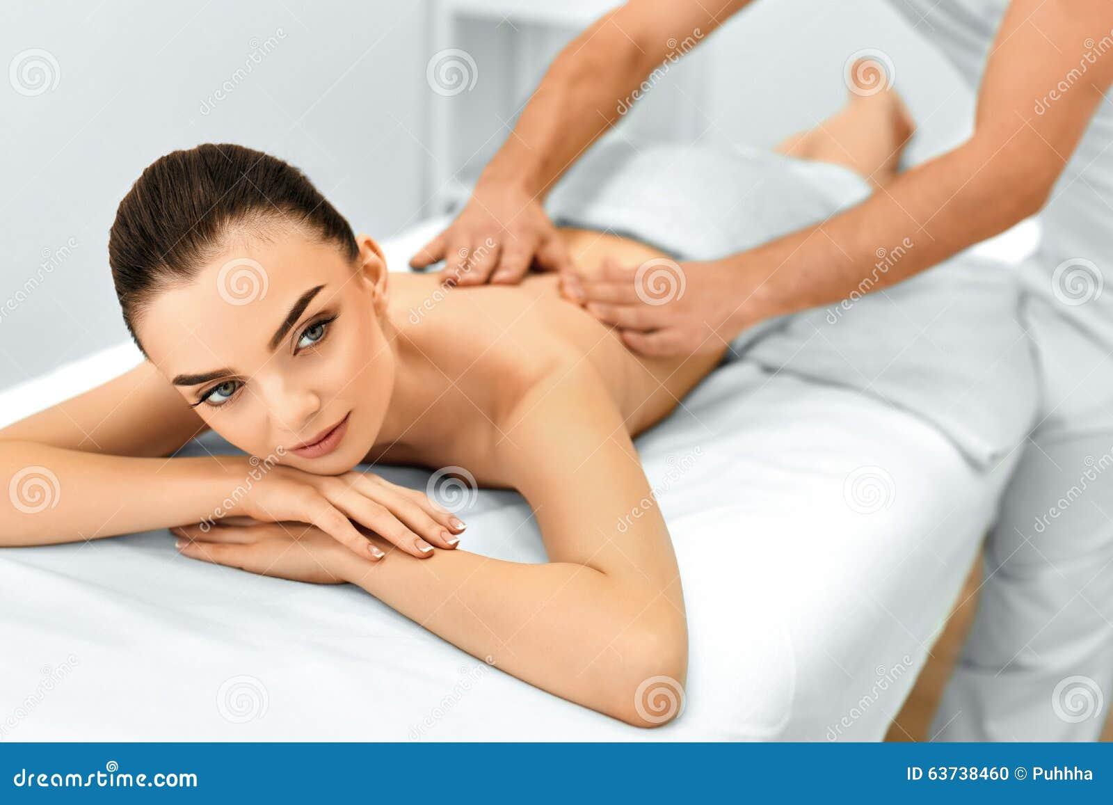massage hudiksvall body care