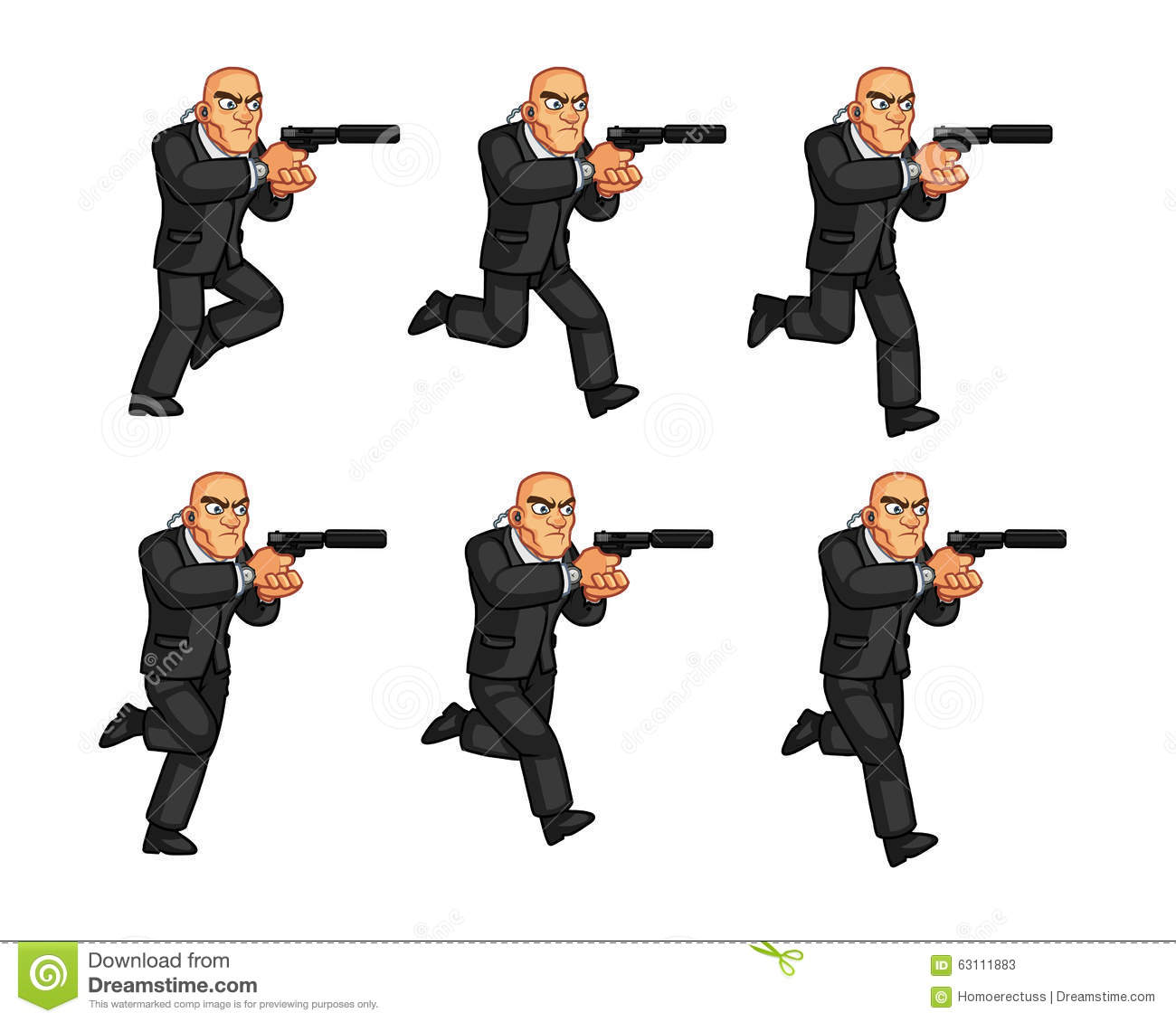 Clipart 240602 further Stock Illustration Body Guard Animation Sprite Vector Illustration Bald Man Tuxedo As Sequence Game Project Image63111883 also SKU K 4163 in addition Scaffolding In New Zealand besides Creative Mobile Phone Model 248508. on stick figure on fire