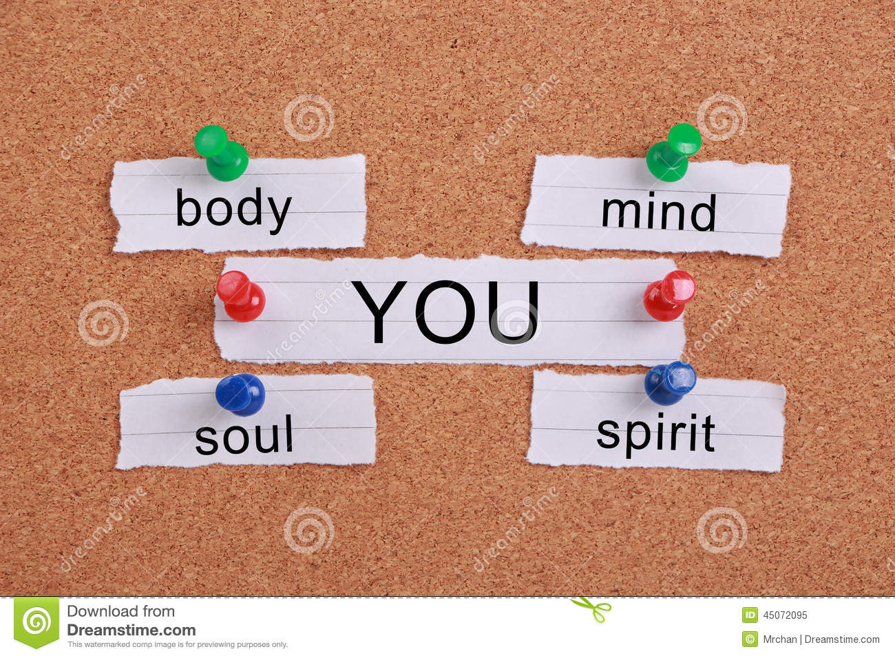 mind and soul essay Mind body & soul this essay mind body & soul and other 64,000+ term papers, college essay examples and free essays are available now on reviewessayscom autor: review • september 7, 2010 • essay • 977 words (4 pages) • 809 views.