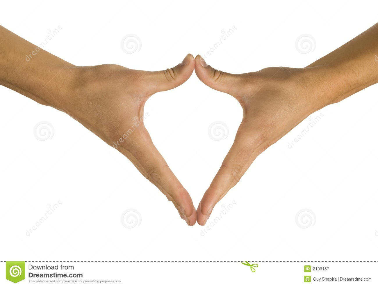 Body, Part, Hands Royalty Free Stock Photography - Image ...