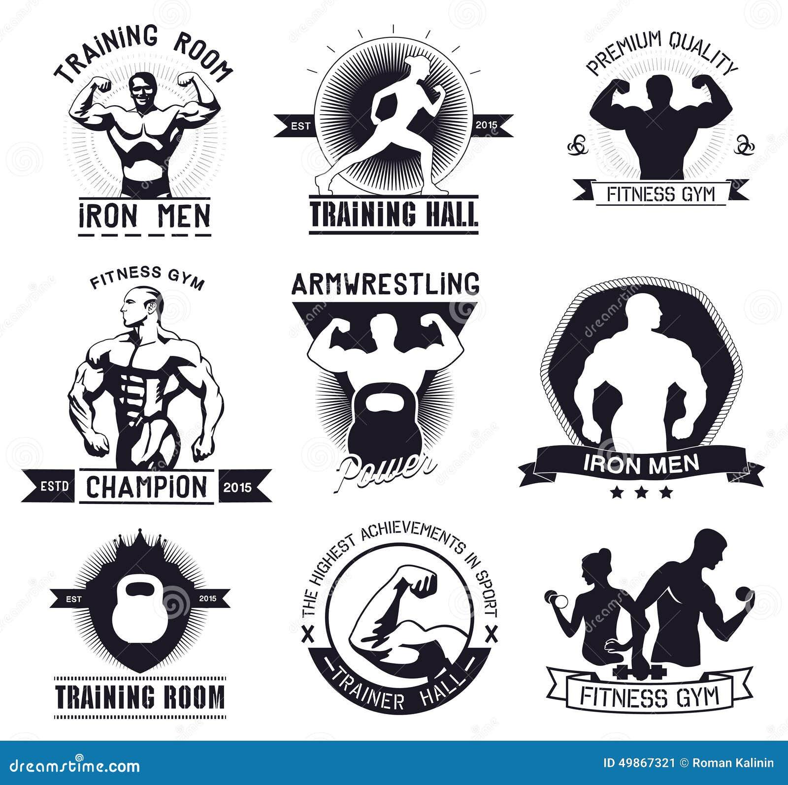 gladiator fitness