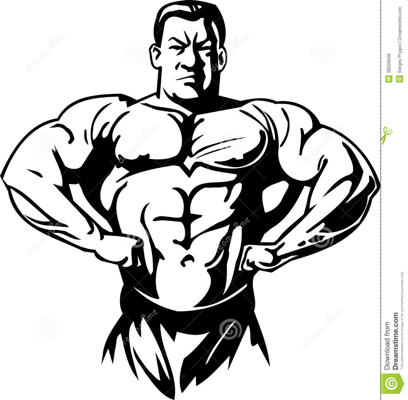 bodybuilding stock illustrations 25 015 bodybuilding stock rh dreamstime com bodybuilding logos graphic design bodybuilding logs