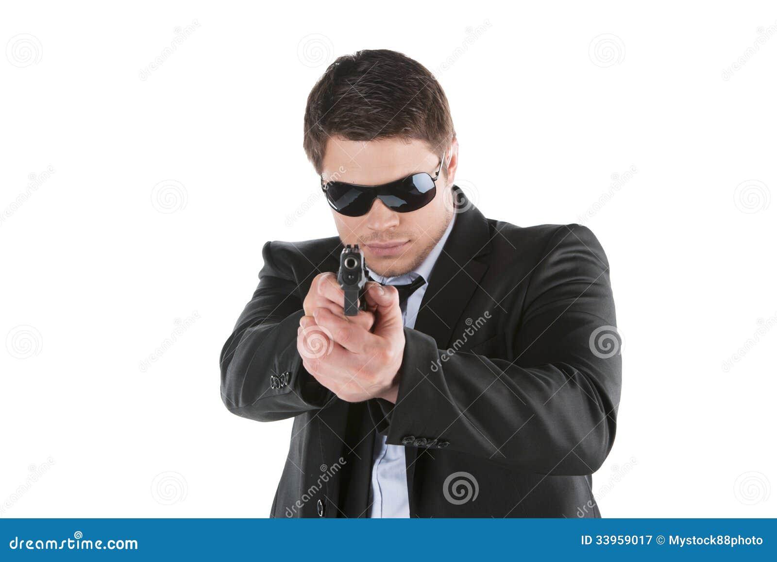 Image Result For Bodyguard Safety Gl Es