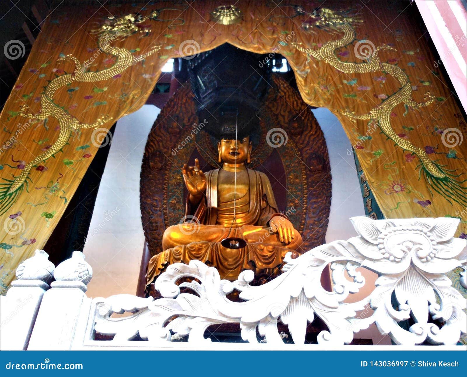 Boeddhisme, kunst en geschiedenis