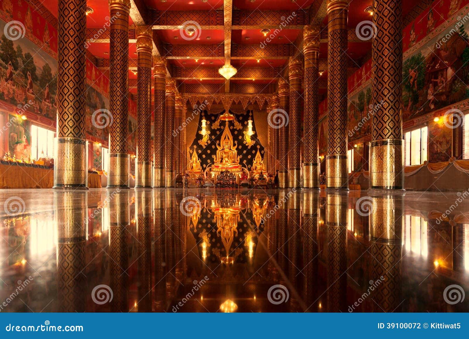 Boeddhistische beelden