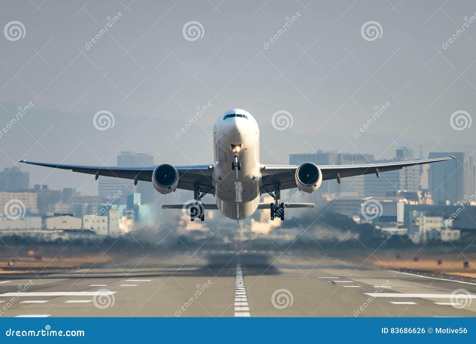 300 777 Boeing