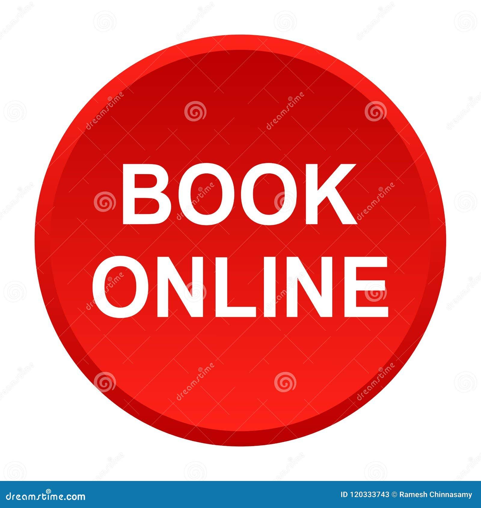 Boek online knoop