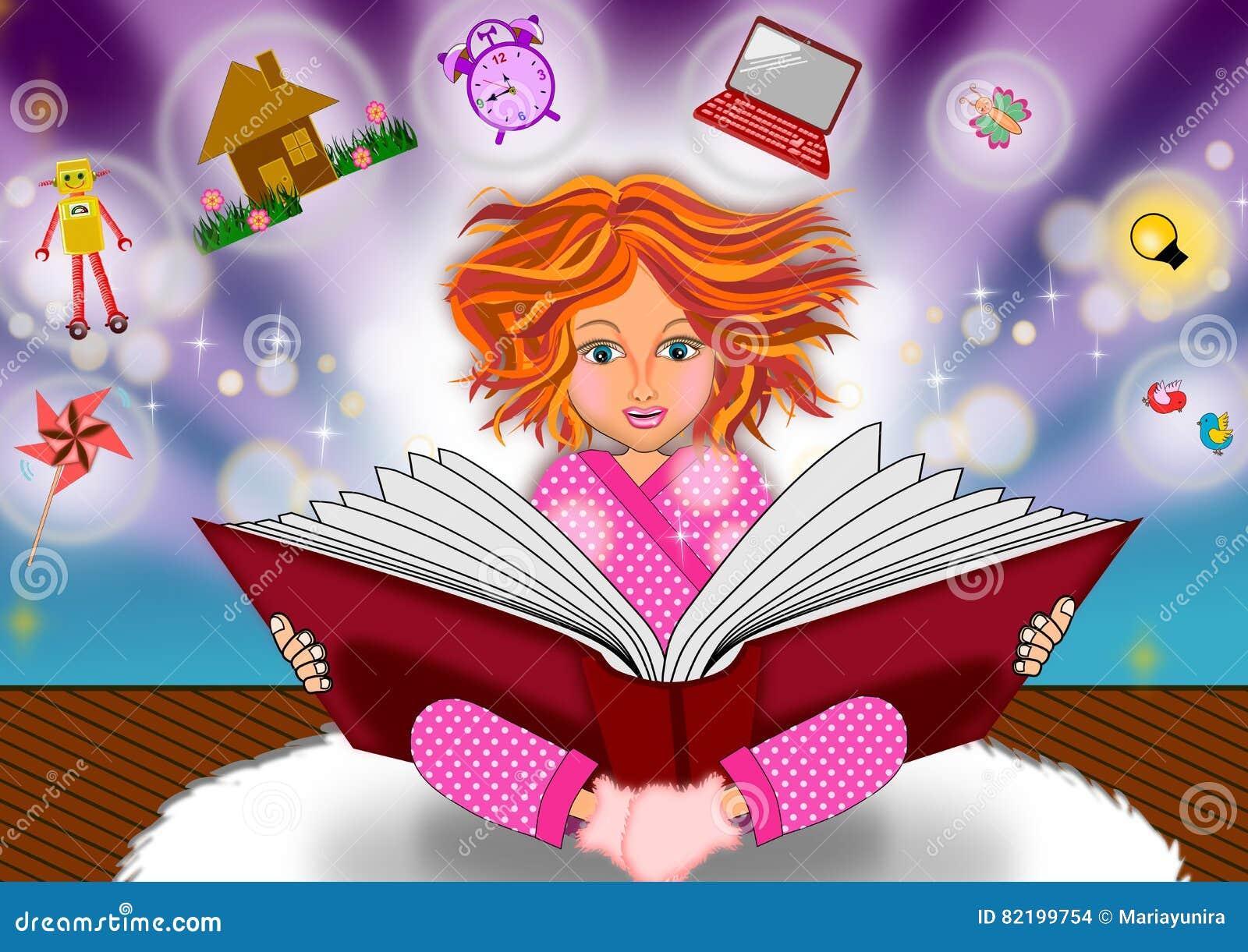 Boek van kennis