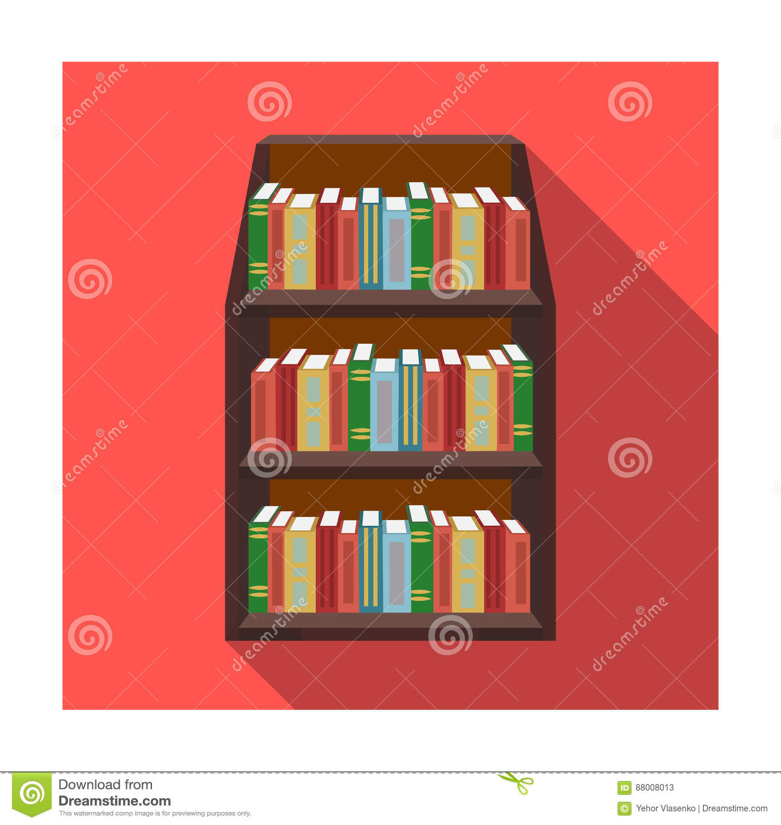 witte boekhandel
