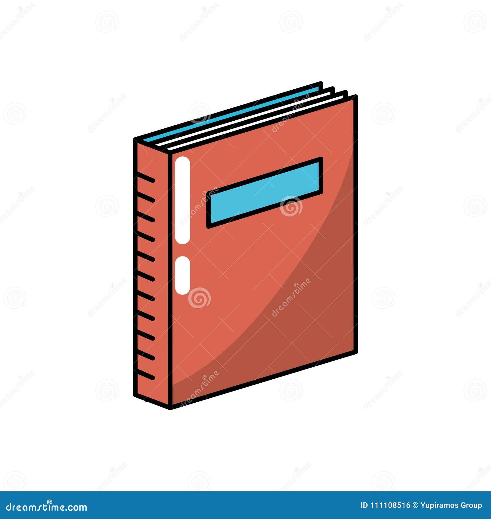 Boekvoorwerp aan de literatuur van de onderwijskennis