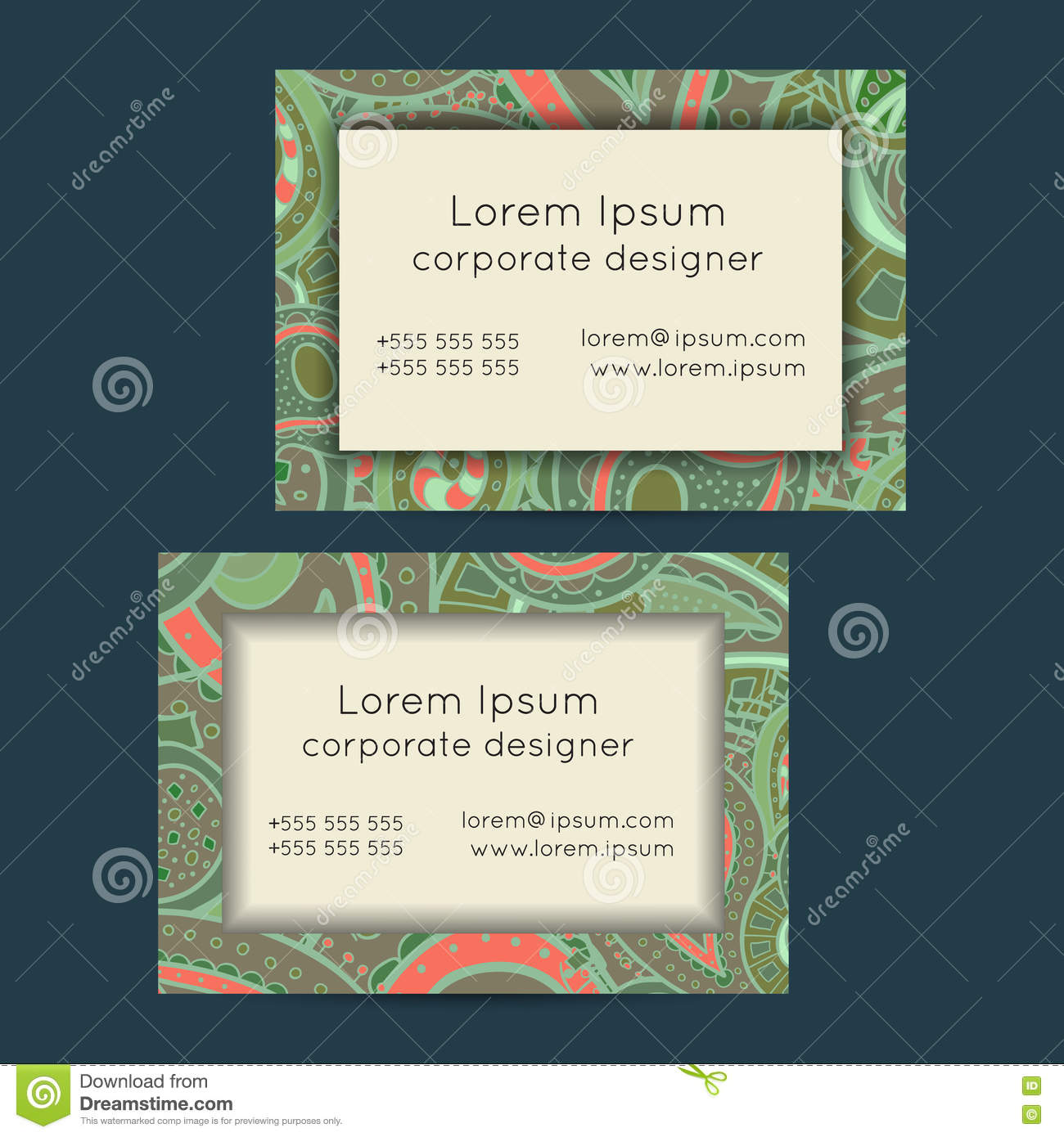 Paisley business cards images free business cards paisley business cards choice image free business cards paisley business cards images free business cards boho magicingreecefo Images