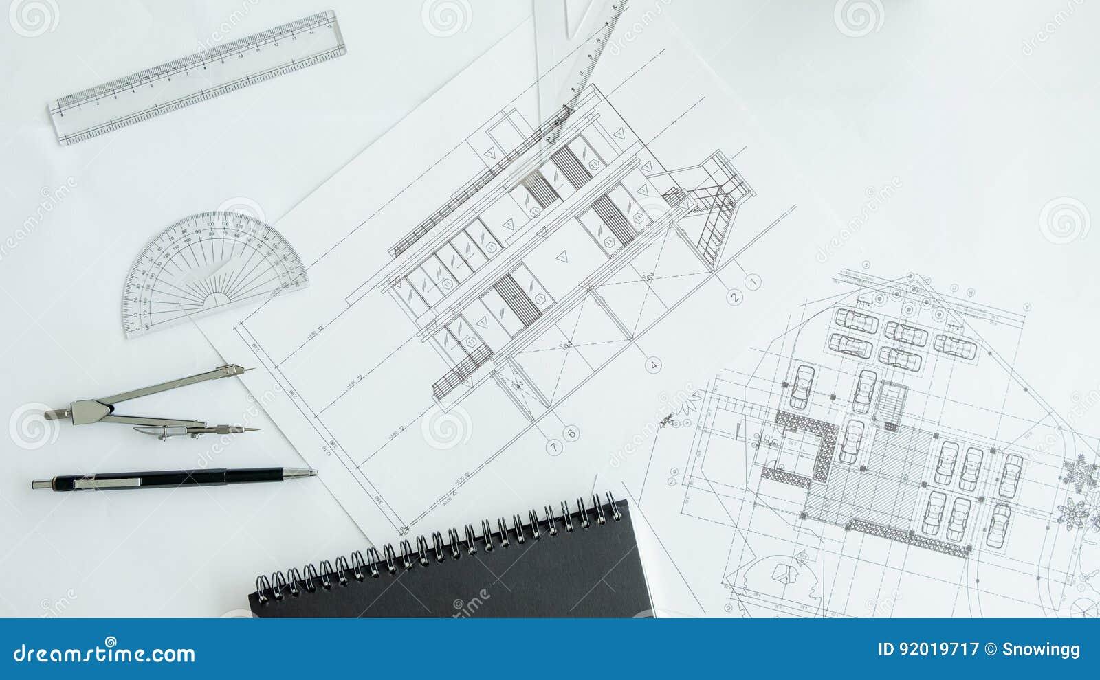 Ausgezeichnet 96 Atemberaubende Elektronische Diagramme Und ...