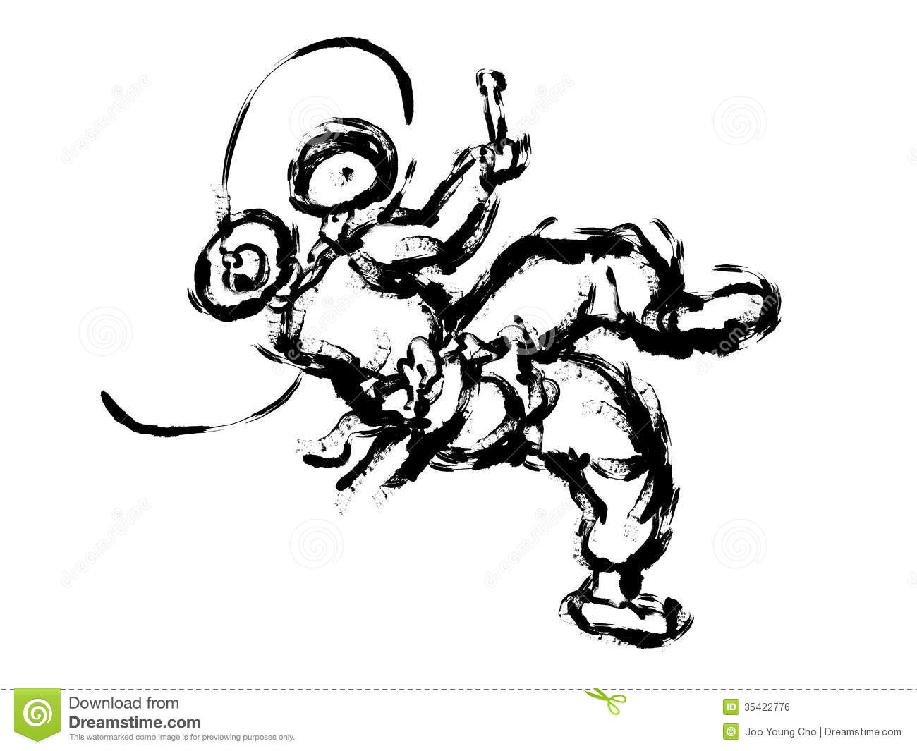 Displaying 18> Images For - Dance Jump Clipart...
