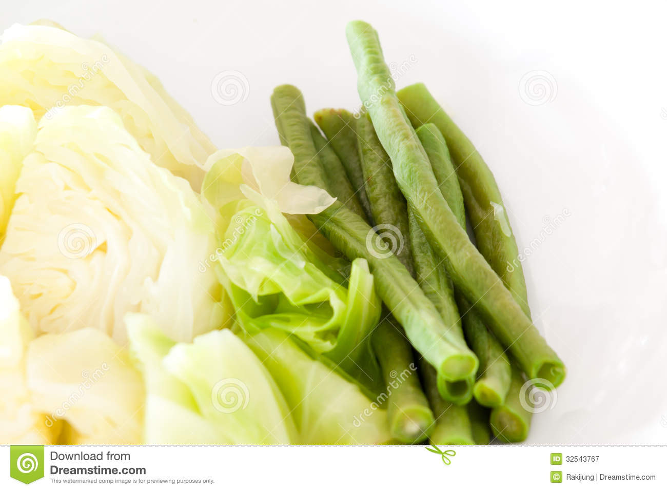 Boiled Vegetables Stock Photos Boiled Vegetables Stock Photography ...