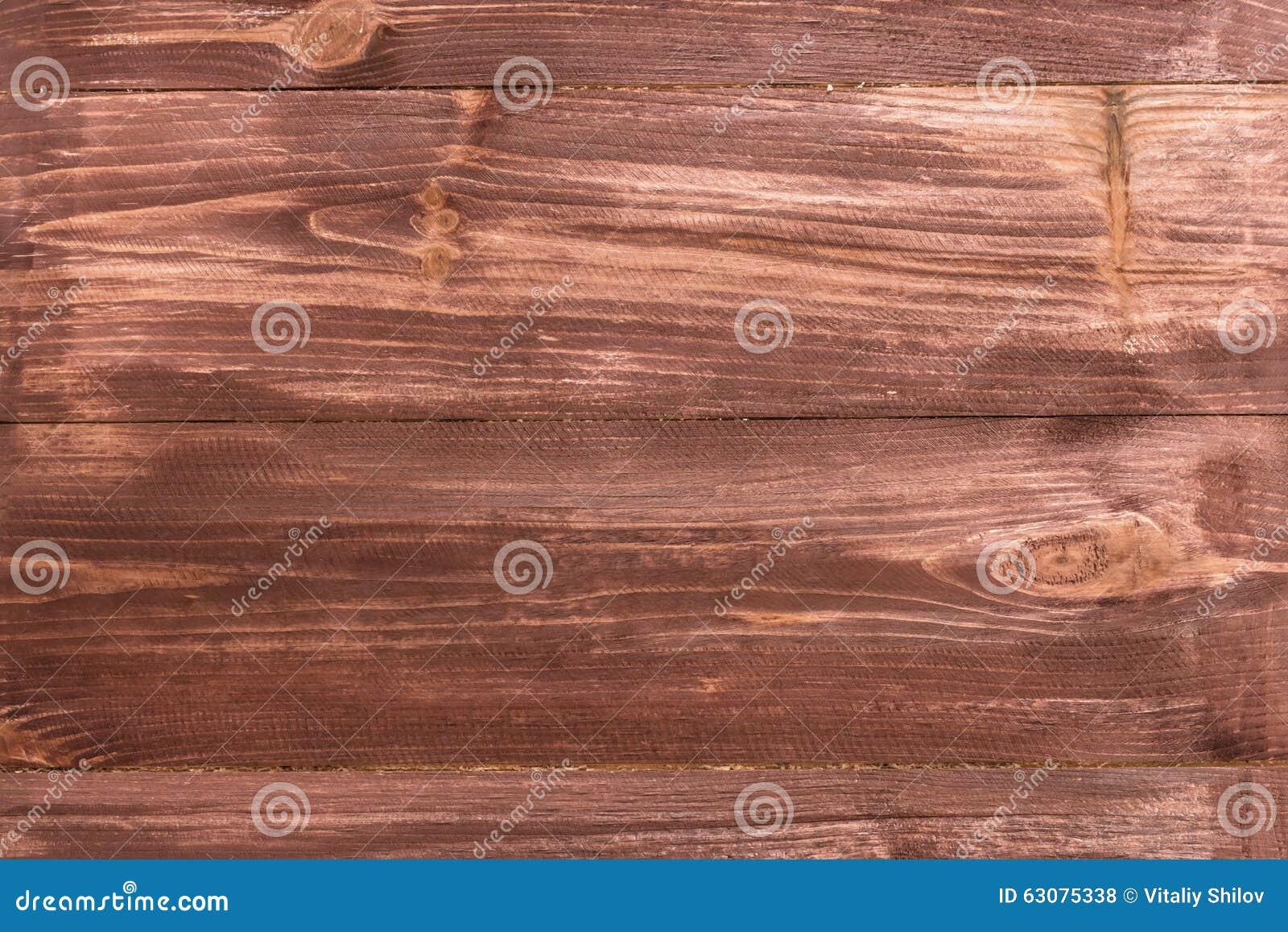 Download Bois Avec Le Revêtement Foncé Photo stock - Image du charpentier, plancher: 63075338