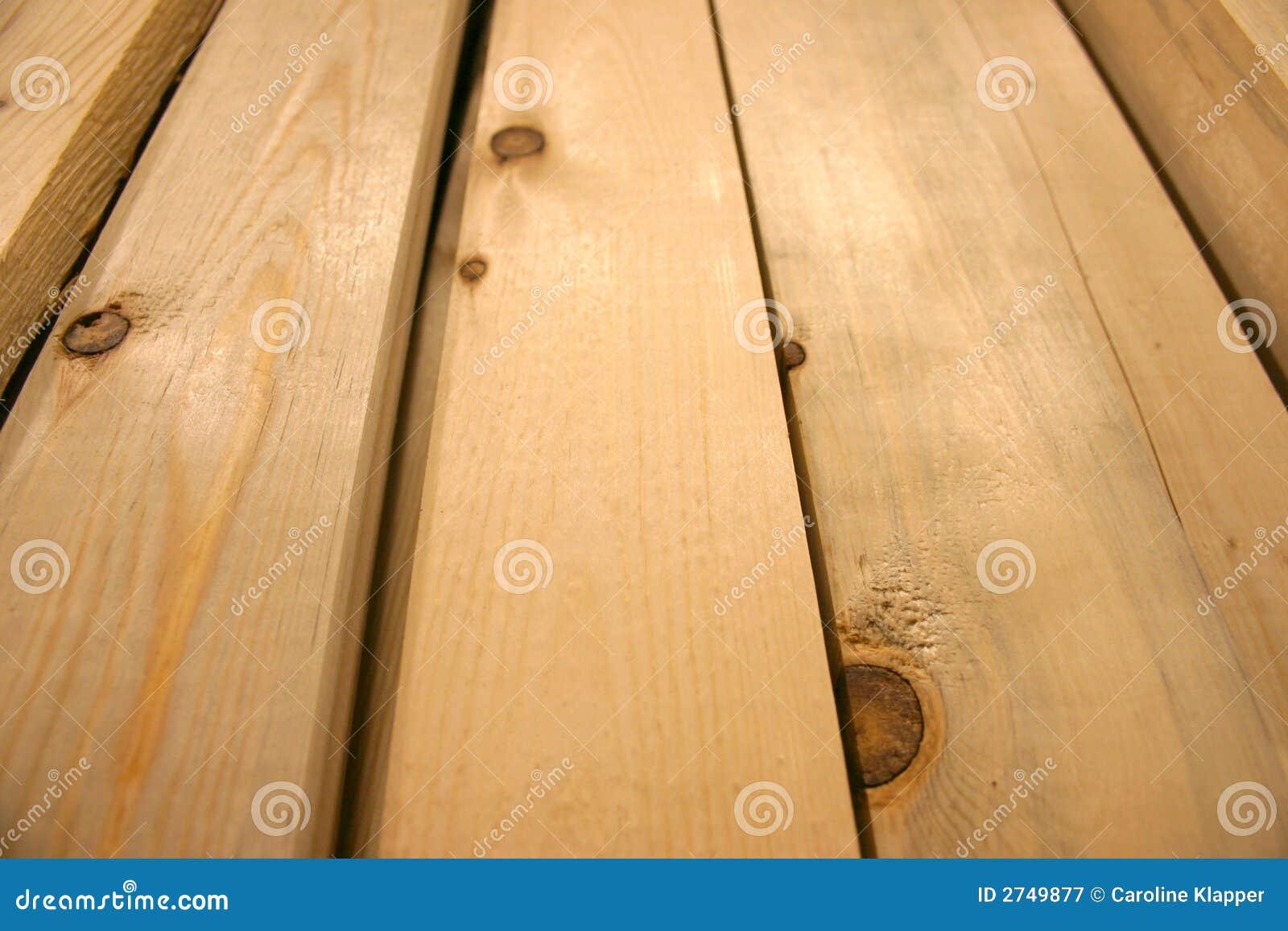 bois de charpente image stock image du planches nou. Black Bedroom Furniture Sets. Home Design Ideas