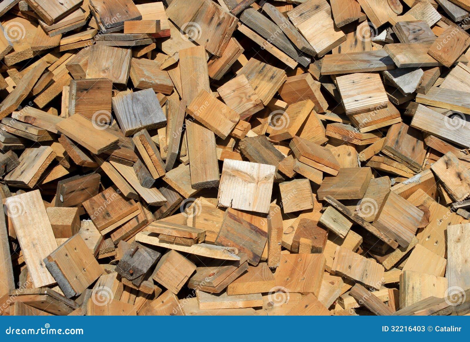 bois de charpente de chute image stock image du coupure. Black Bedroom Furniture Sets. Home Design Ideas