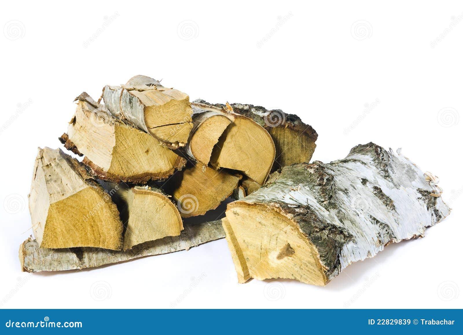 bois de chauffage image stock image du firewood budget 22829839. Black Bedroom Furniture Sets. Home Design Ideas
