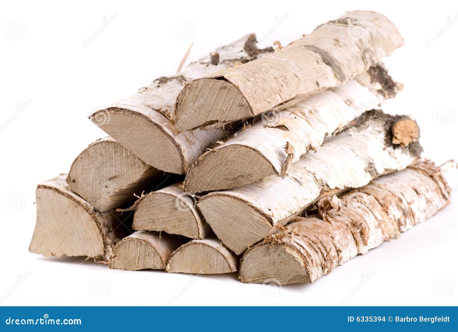 bois de chauffage photo stock image du morceau incendie 6335394. Black Bedroom Furniture Sets. Home Design Ideas
