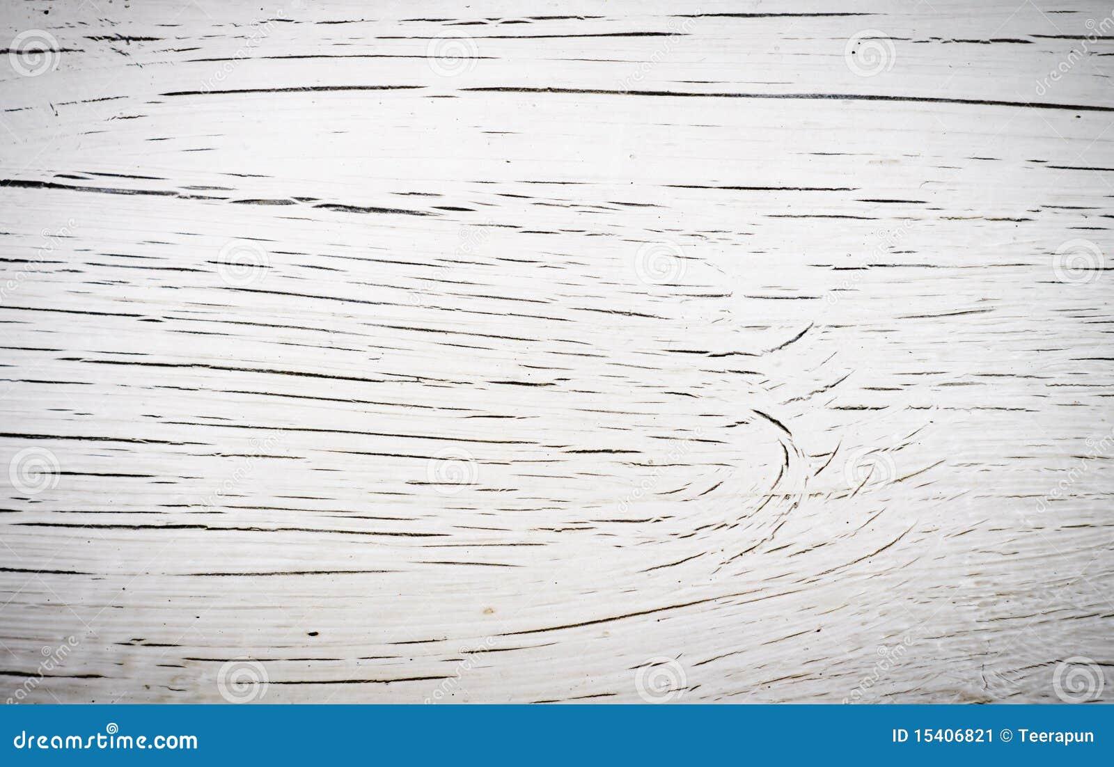 bois peint blanc image stock image du fond g peinture. Black Bedroom Furniture Sets. Home Design Ideas