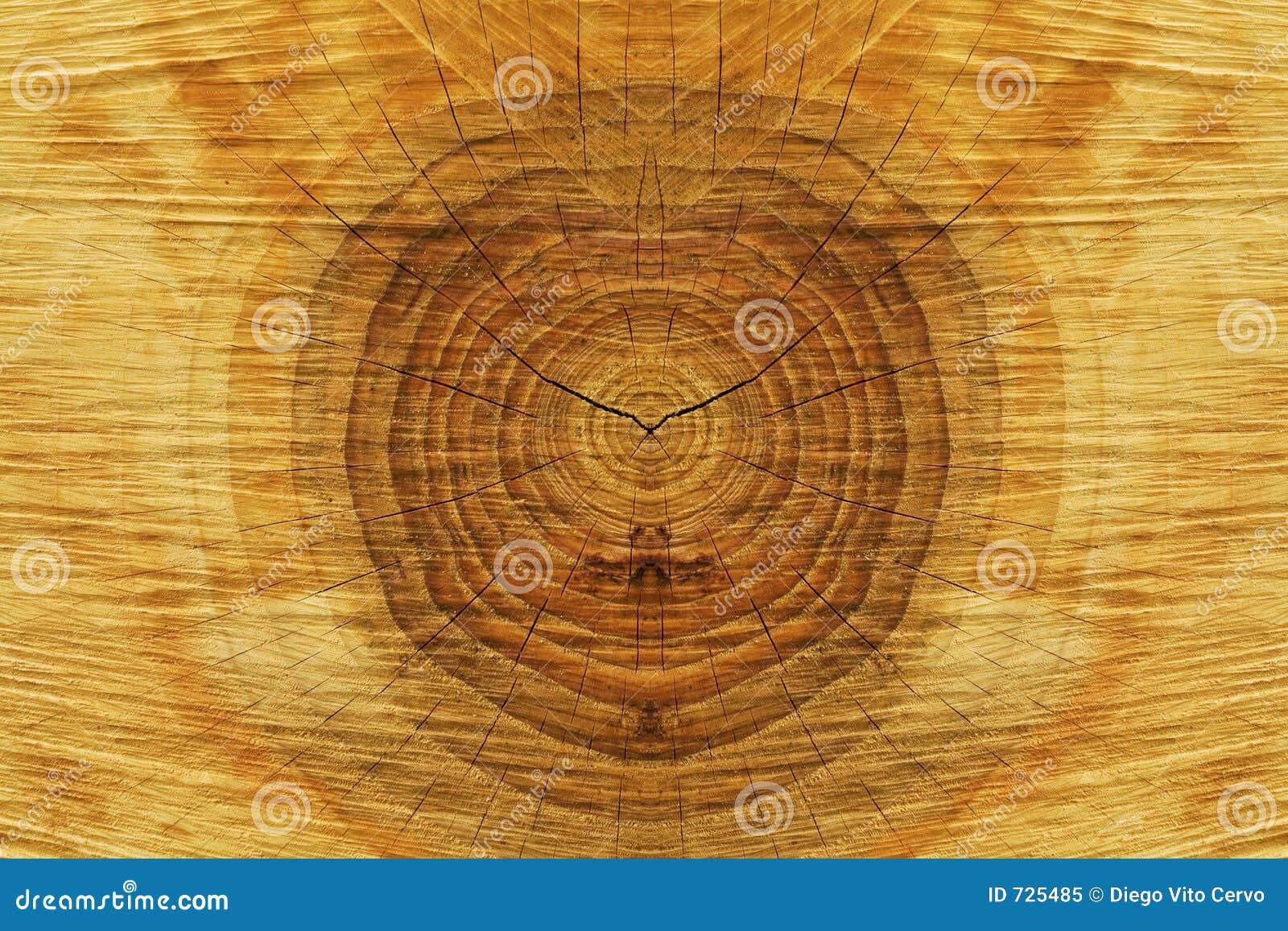 bois texture photo libre de droits image 725485. Black Bedroom Furniture Sets. Home Design Ideas
