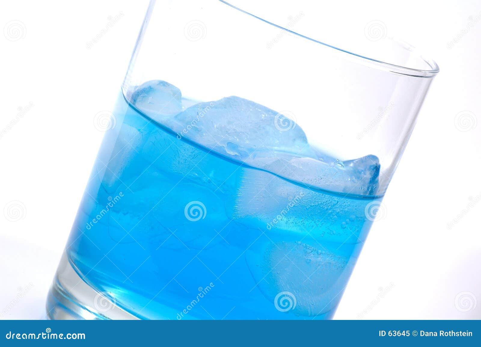 Download Boisson image stock. Image du soda, liquide, froid, cuisine - 63645
