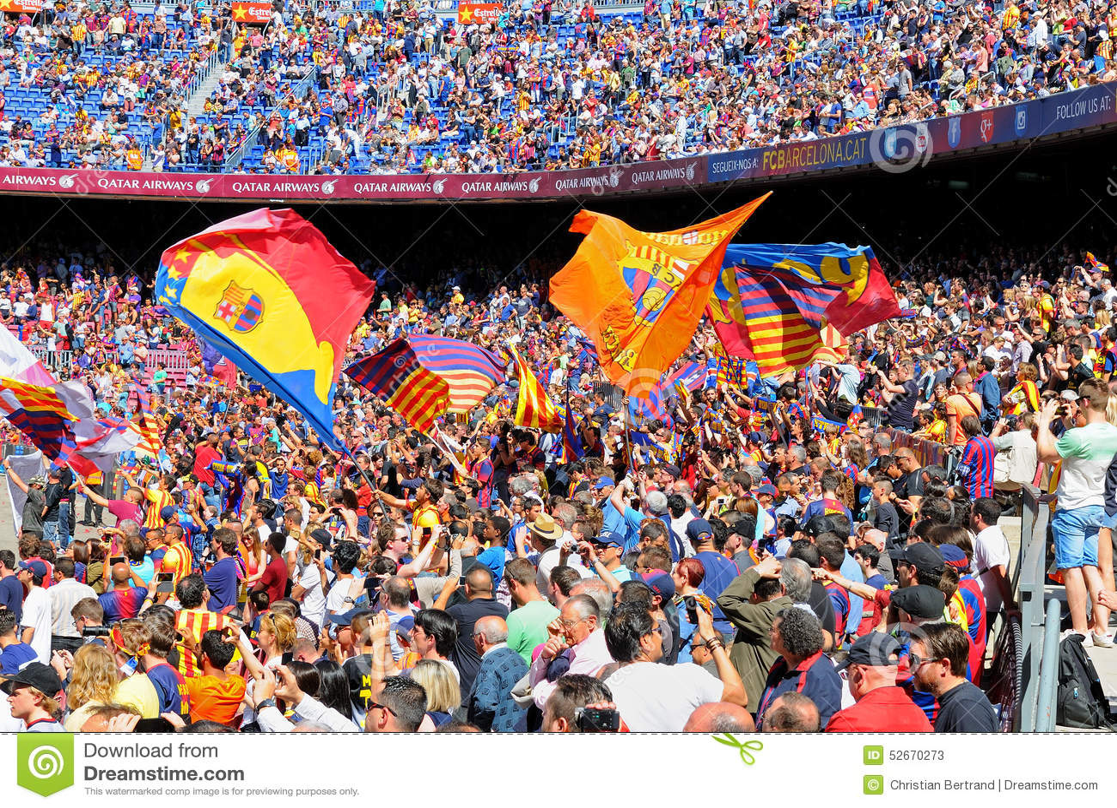 CHAMPIONS LEAGUE DREAMS by Rafa Benitez : WH4 : HB629 : NEW BOOK