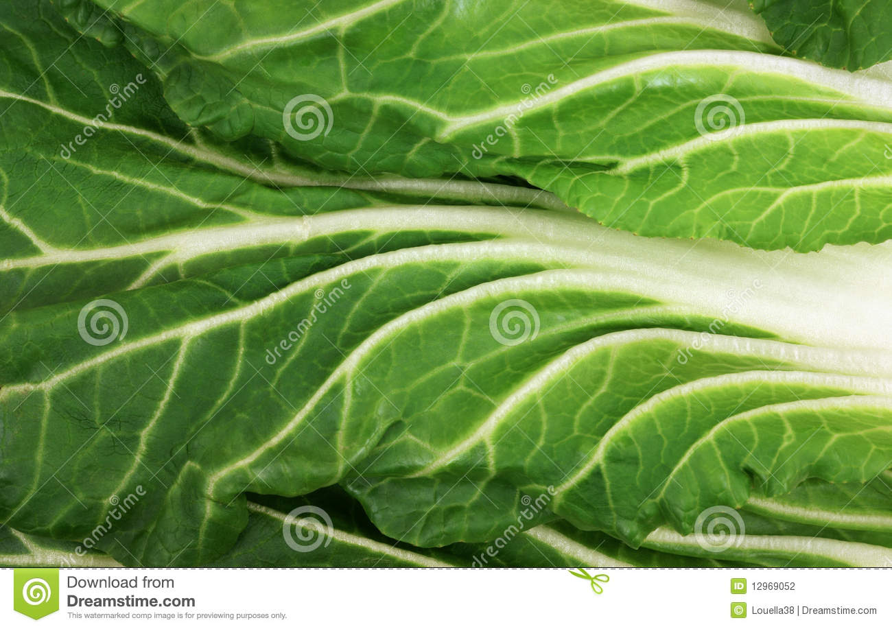 how to cook bok choy leaves