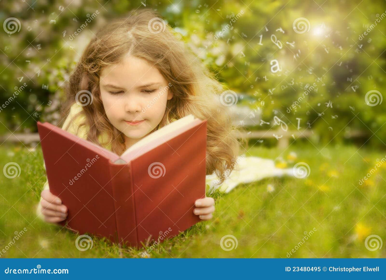 Bokavläsning