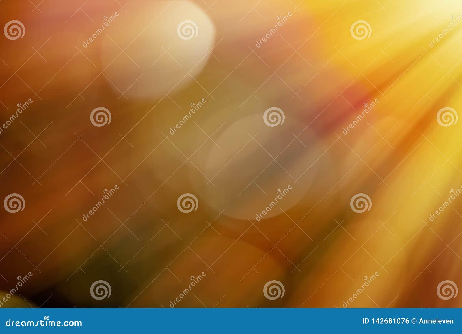 Световые лучи и пирофакелы солнца